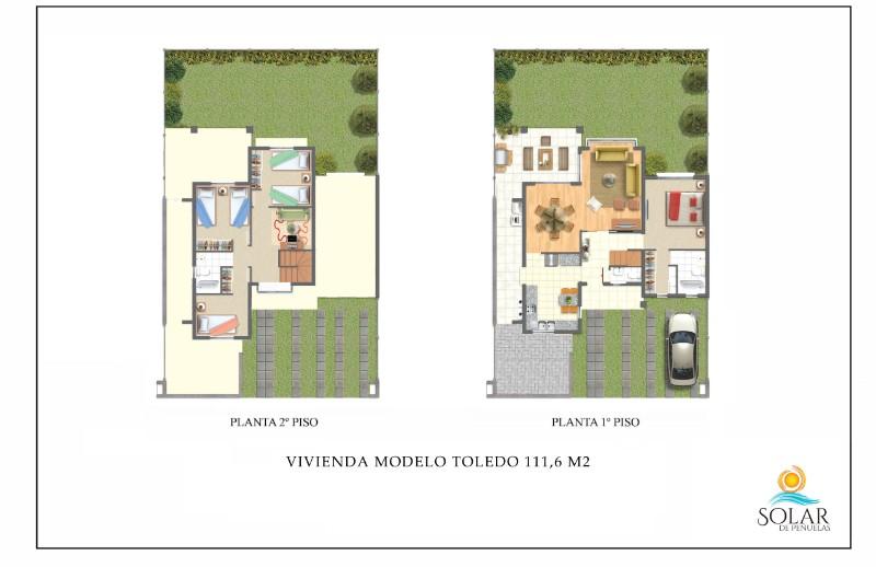 TOLEDO-EDITADO-0000000-1